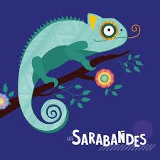 Logo sarabandes client des prestations ahtoupie