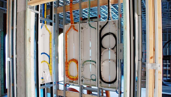 Low Voltage Wiring: Everything You Need To Know