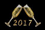 Albert Heijn uitbetaaldata 2017