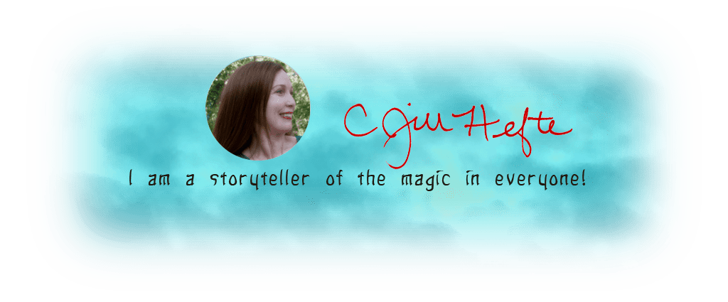 I-am-a-storyteller-of-the-magic-in-everyone!