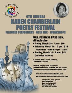 KC-Festival-Poster-2014-web