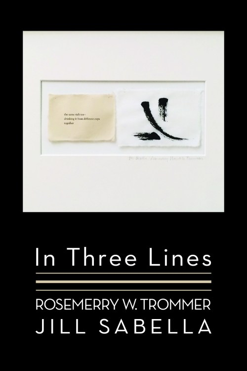 rosmerrytrommerpostcard-01