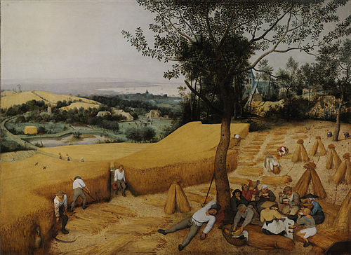 500px-Pieter_Bruegel_the_Elder-_The_Harvesters_-_Google_Art_Project