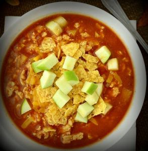 BeFunky_ChipotleTurkeyChili_10_mini.jpg