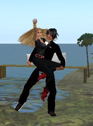 ahuva-and-blue-dancing