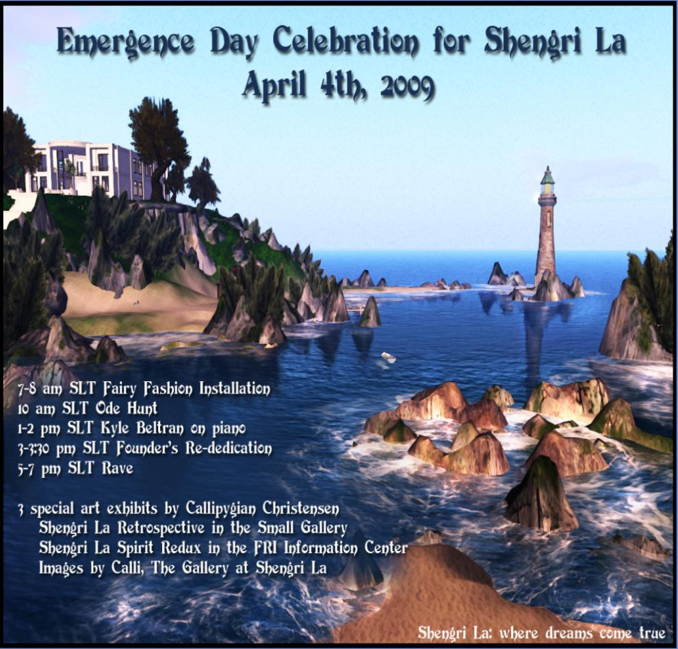 shengri-la-anniversary