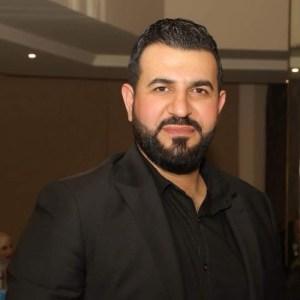 الدكتور محمود جباعي