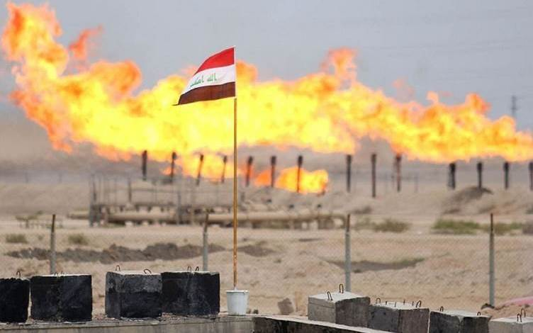Photo credit: Haidar Mohammed Ali /AFP