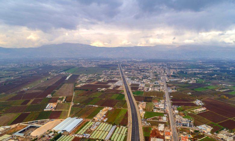 تصوير: حسين قصير