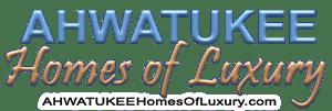 Ahwatukee Homes Of Luxury AhwatukeeHomesOfLuxury.com