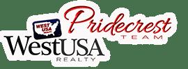 Pridecrest Team-West USA Realty-s