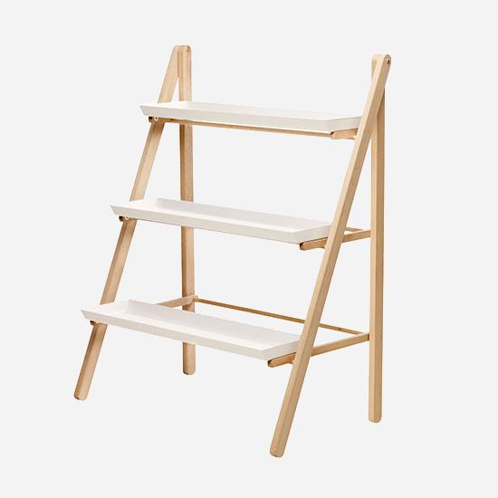 pot ladder by Kekkilä gefunden bei ahwh.ch