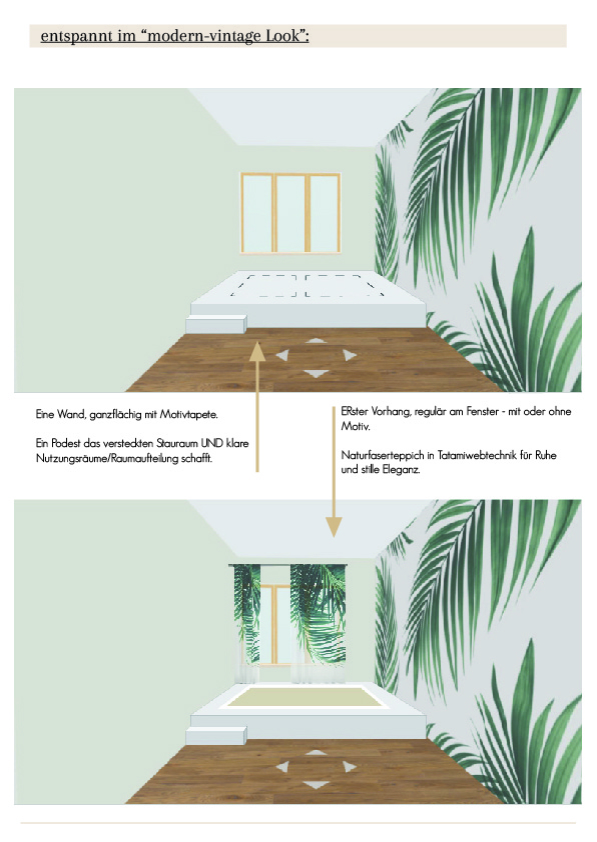 Seglias Homestaging page3