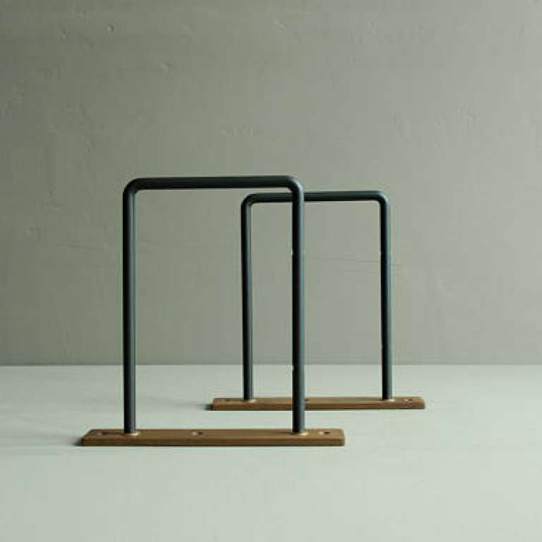minimalist shelf brackets etsy