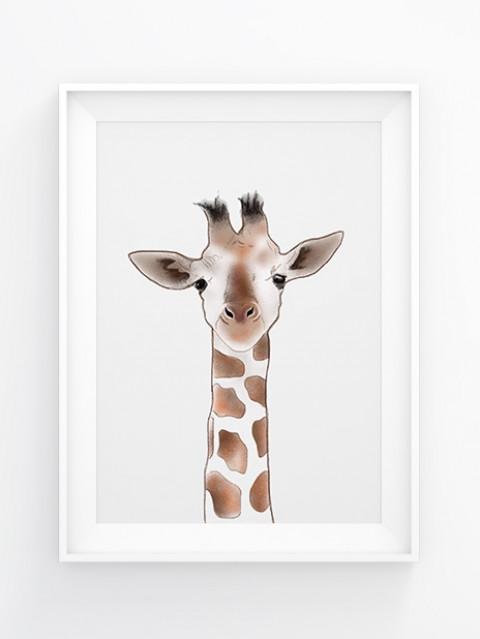 Giraffe-01 f3