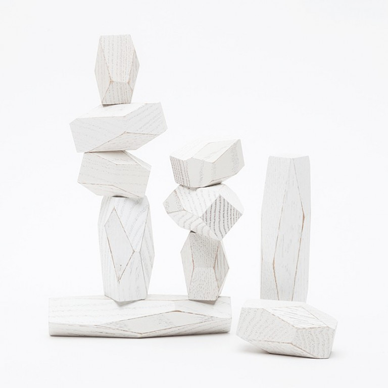 balancing blocks needsupply 04