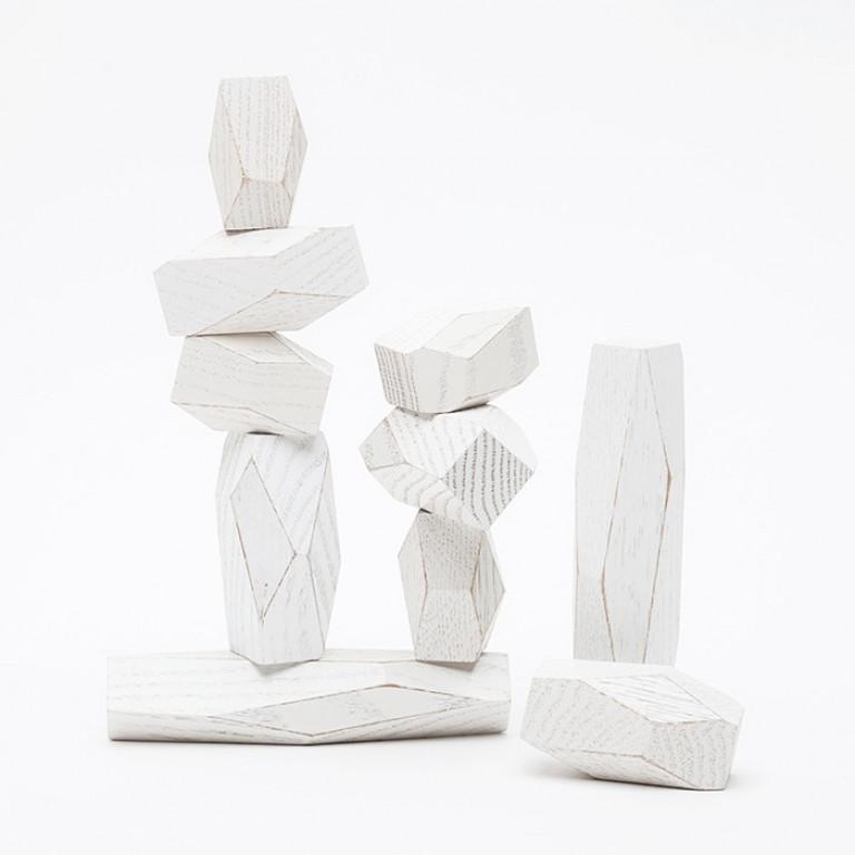 balancing blocks needsupply 04