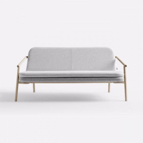 fornow-sofa-01