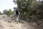 """Umbria """"Big Smile Trail"""""""