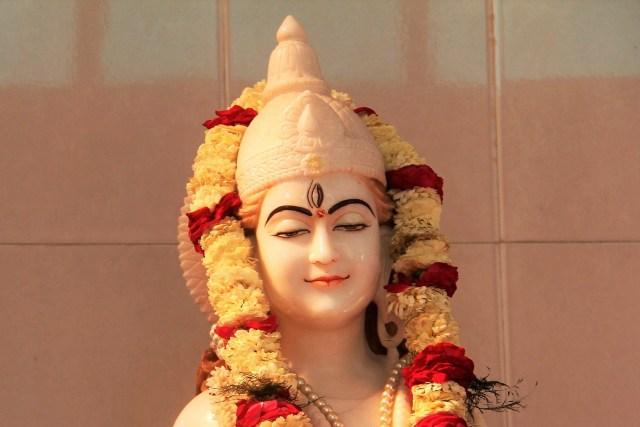Maa Tara - Navaratri