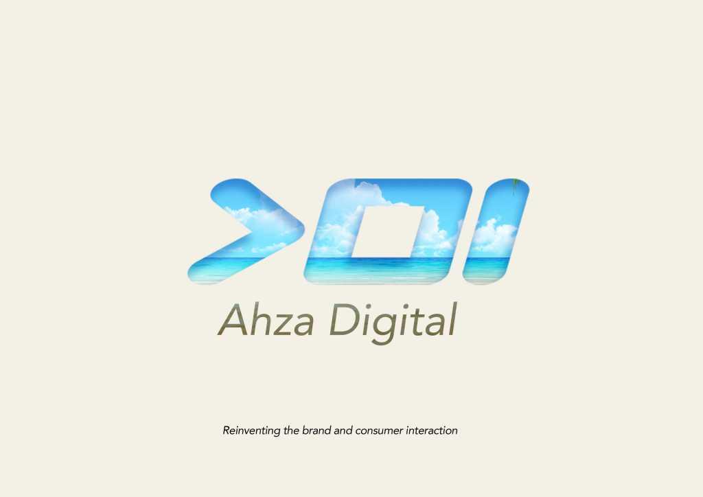 digital agency jakarta indonesia