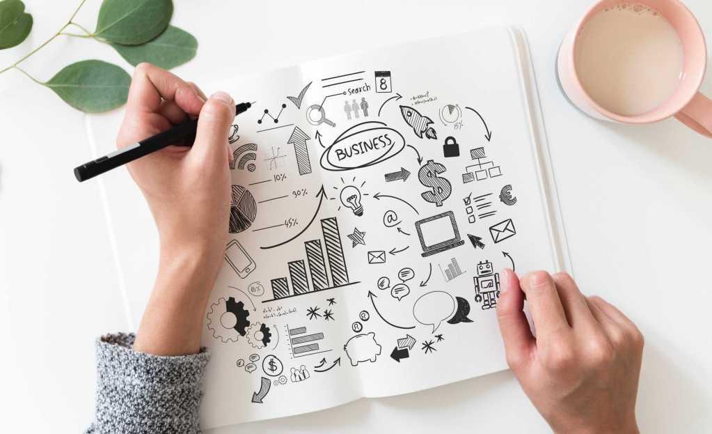 manfaat seo untuk website bisnis
