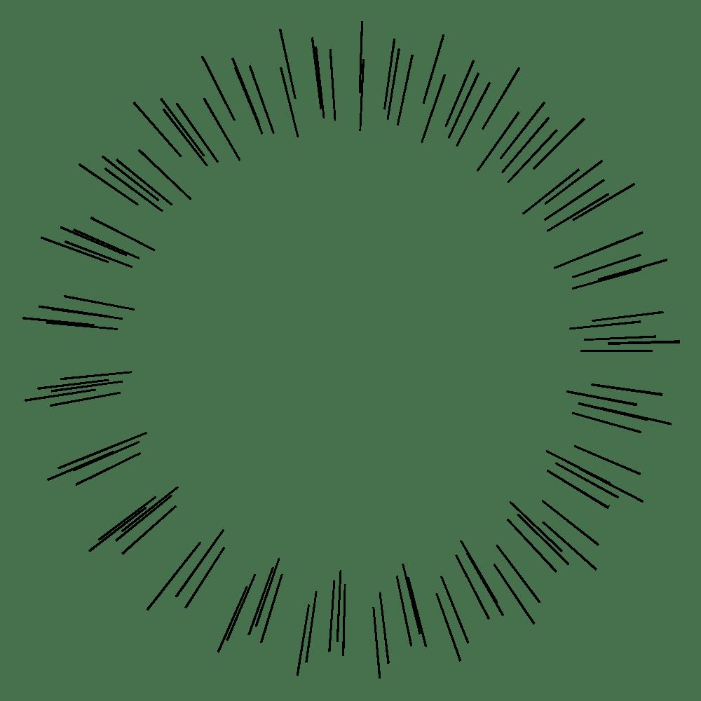 「心の声」の画像検索結果