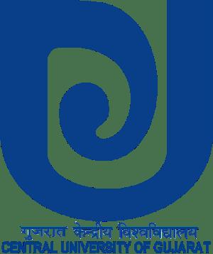 CUG Final Logo resized