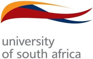 University_of_south_africa_logo