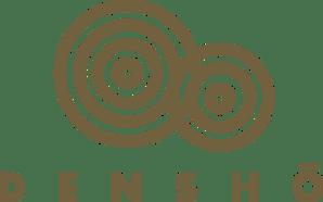 densho-logo