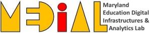 medial-logo_2