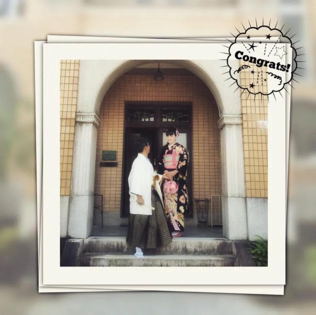 #花嫁振袖 #婚礼 #結婚式 #花嫁 #前撮り #和泉市 #洋髪 #南大阪 #和装の花嫁 #wedding #japanesewedding #和装 #神社 #結婚式 #着物 #kimono #aider