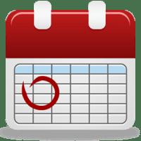 香港公眾假期2015 - Android Informer. 內容: 2015年香港公眾假期 2014年香港公眾假期 2013年香港公眾假期 2012年香港 ...