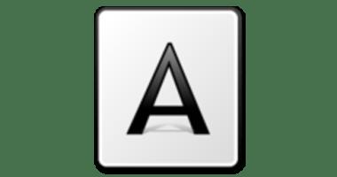 Download All Categories - scottgoodsite