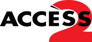 Access 2 logo MASTER COPYrgb