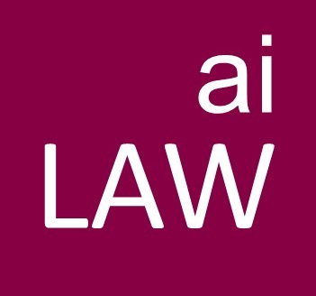 Artificial lntelligence: An Equality, Data Protection and