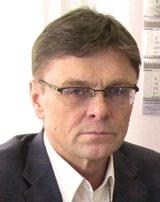 Геннадий Брехов генеральный директор ООО «БРиК»