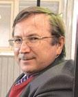 Фарит Хабиев генеральный директор ООО «КОРА»