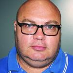 Владимир Сухов директор ООО «АвтоРад»