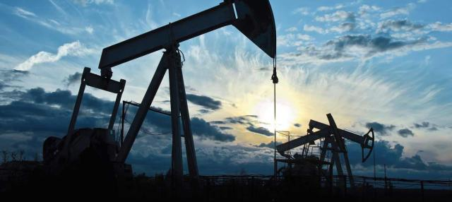 Новые технологии против рынка нефти