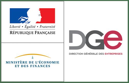 Direction Générale des Entreprises | AI now 2020