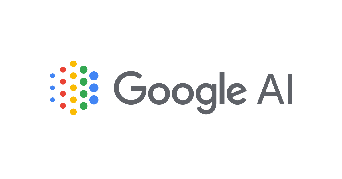 Artificial Intelligence Google