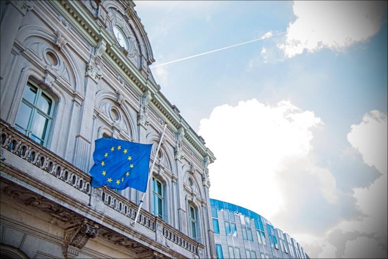 歐洲理事會關於COVID-19大流行脈絡下的個人資料保護權的聯合聲明
