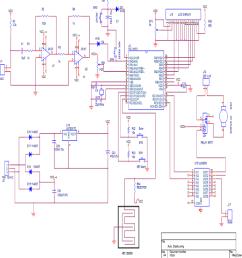 fig 6 circuit diagram [ 1354 x 1582 Pixel ]