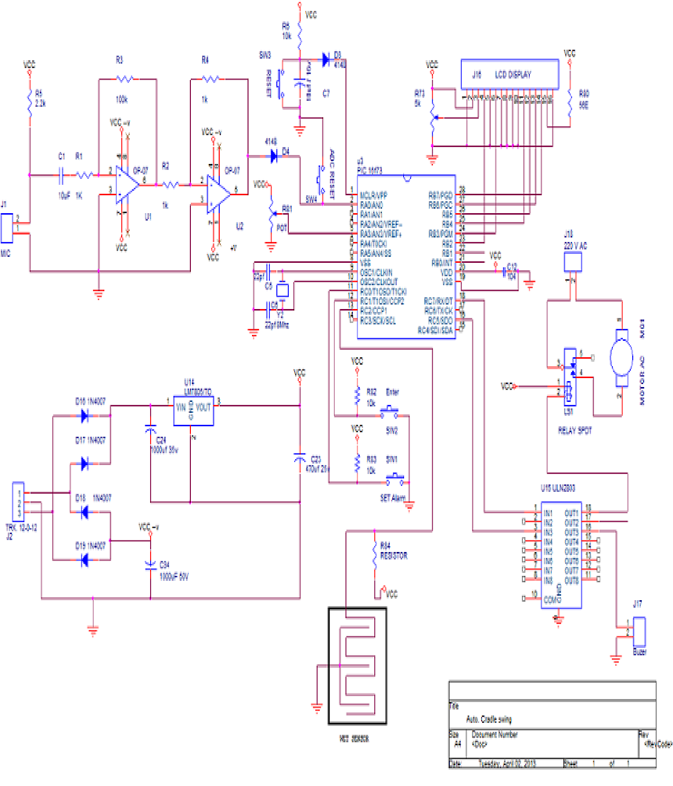 hight resolution of fig 6 circuit diagram
