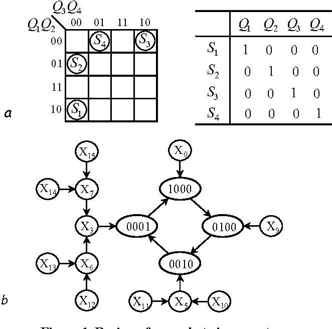 Wiring Diagram Norton Mando