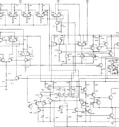 figure 2 ic circuit diagram [ 1230 x 1024 Pixel ]