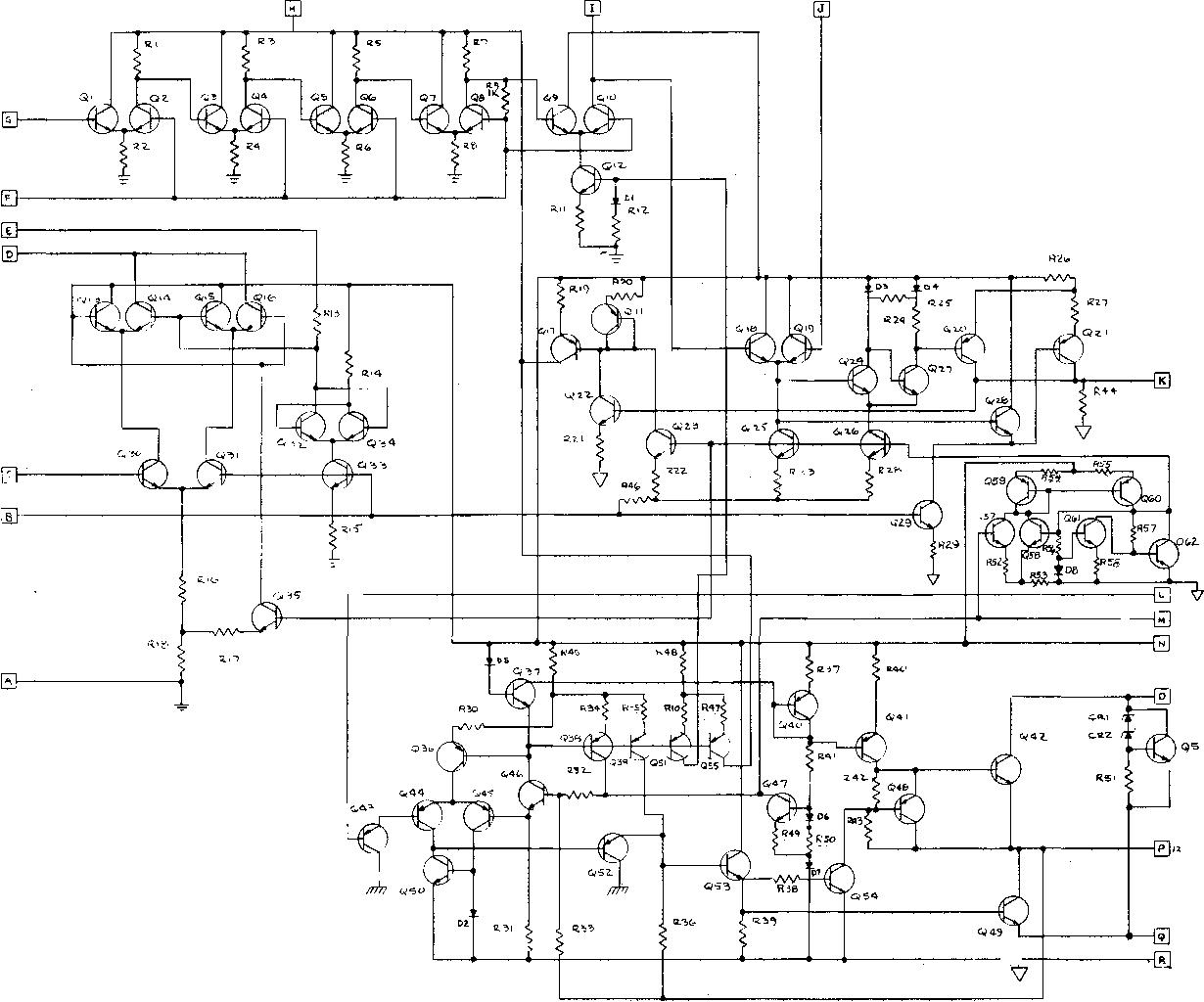 hight resolution of figure 2 ic circuit diagram