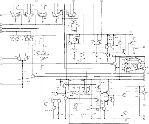 small resolution of figure 2 ic circuit diagram