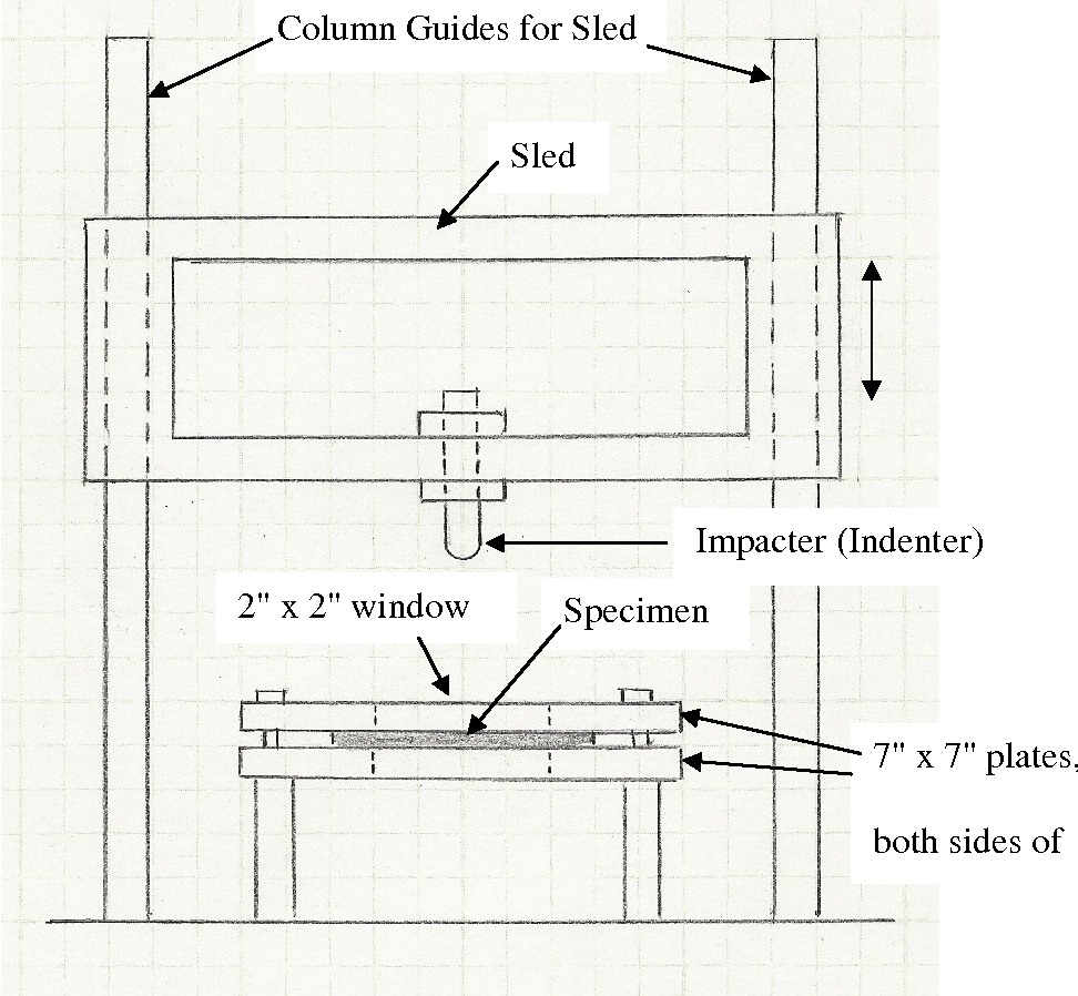 hight resolution of figure 2 5 schematic diagram of the drop tower